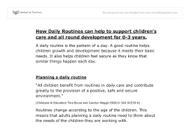 my daily routine college essays english worksheets time daily  view larger