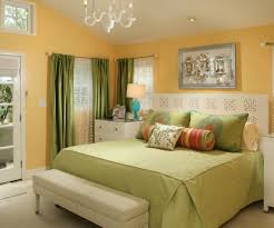 choosing interior paint colorsAlluring Colors Plus Homes Ideas Together With Choosing Interior