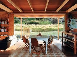 Small Picture 62 best Herbst images on Pinterest Architecture Autumn and