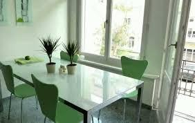 Haus Renovierung Mit Modernem Innenarchitektur Geraumiges