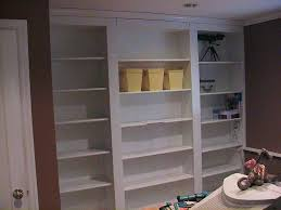 Hidden Door Bookshelf: 5 Steps (with Pictures)