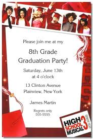 Design Your Own Graduation Invitations Make My Own Graduation Invitations Ralphlaurens Outlet
