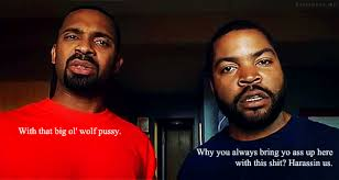 Friday After Next Quotes Custom Friday After Next Gif Tumblr 48 QuotesNew
