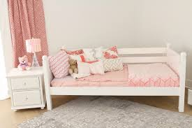 day beds for girls. Unique Beds GirlsDaybed800 To Day Beds For Girls