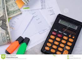 Usmortgage Calculator Mortgage Payment Calculator U S