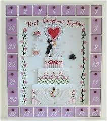 This item playmobil advent calendar princess wedding. Wooden Advent Calendars Assorted