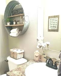 Country bathroom ideas for small bathrooms Farmhouse Rustic Small Bathroom Country Bathroom Ideas For Small Bathrooms Decor Full Size Of Rustic Astonishing Style Mouroujinfo Rustic Small Bathroom Small Rustic Bathroom Ideas Small Rustic