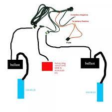 07 dodge caliber headlight wiring diagram images dodge caliber control wiring diagram on dodge caliber headlight