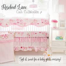engaging baby bedding boutique 11 crib unique my sam attractive 960 x lighting amazing baby bedding