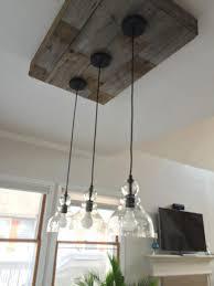 medium size of rubbed bronze foyer light pendulum lights bronze candle chandelier oil rubbed bronze mini