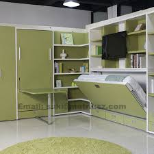 kids wall bed. Brilliant Bed Folding Kids Wall BedKids Bed With Study TableMultifunctional For R