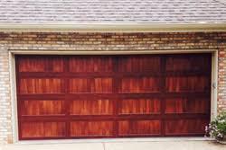 garage door repair jacksonville flGarage Door Repair Jacksonville FL  Garage Door Sales  Garage