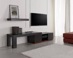 modern tv center