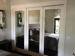 fetching design mirrored sliding closet. Mirrored Sliding Closet Doors For Bedrooms Photo - 6 Fetching Design R