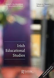 Lessons learned from a community engagement initiative within Irish higher  education