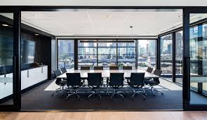 real estate office interior design. RPM Real Estate Group Rothelowman Commercial Project Office Interior Design