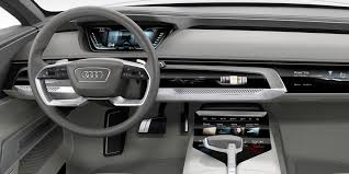 audi a8 2018 release date. perfect release audi a8 next generation release date for 2018 production  interior with  wheel of the and audi a8