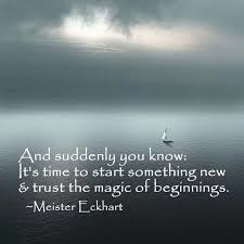 anew quotes