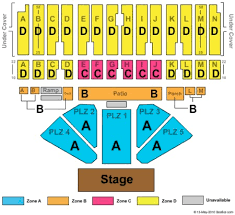 State Fair Seating Chart Mn Minnesota State Fair Grandstand Tickets And Minnesota State