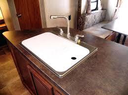 sinks chopping board sink cover hardwood cutting to round wooden rv sink cover cutting board