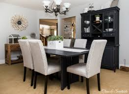 dining room chairs homesense. dining room design ideas. chairs homesense m