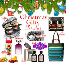 Top Girl Christmas Gifts 2014  Home Decorating Interior Design Christmas Gifts For Her 2014