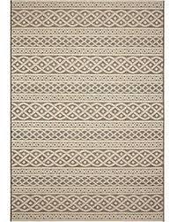 allen plus roth allen allen roth rugs as vintage rugs