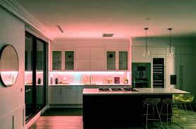 Types of home lighting Fixtures Whether To Make Your Life Easier Or Completely Transform Your Space Understanding How To Illuminate Your Home Is Simpler Than You Think Lifx Simple Guide To Lighting Lifx
