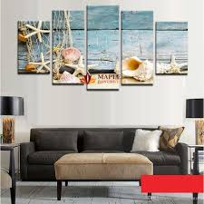 home decor wall art prints