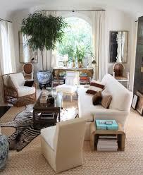 Living Room Color Palette Furniture Apartment Living Room Decorating Ideas Living Room