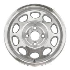 Mustang Bolt Pattern Simple Decorating