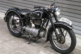 the coolest vintage motorcycles vintage motorcycles cafe racer