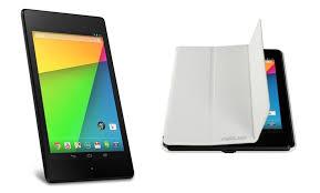 ASUS Google Nexus 7 2013 Edition 7 ...