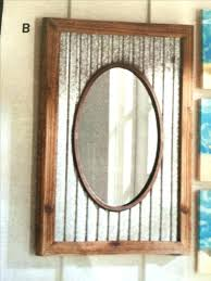 rustic wall mirrors large rustic wall mirror fancy ideas rustic wall mirror with best mirrors on rustic wall mirrors