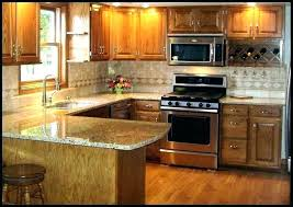 kitchen cabinets depot kitchen cabinets at hickory cabinets choosing kitchen cabinets hickory