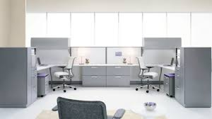 fascinating office furniture layouts office room. office panel systems cubicle walls steelcase avenir loversiq desk decor ideas supplies fascinating furniture layouts room i