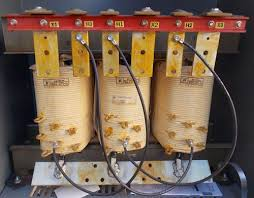 square d transformer wiring diagram schematics and wiring diagrams t43t150e 150 kva federal pacific transformer square d control transformer wiring diagram juanribon