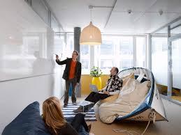 google office germany munich. Superb Office Interior Google Officestockholm New Munich Germany