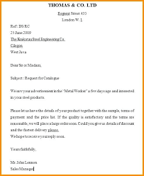 Sample Business Letters Format Inquiry Letter Block Format Awesome Collection Of Business Letter