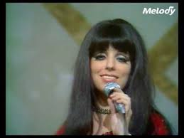 <b>Shocking Blue</b> - Never Marry A Railroad Man 1970 (HQ Audio ...