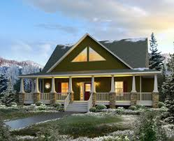 custom home builders trinity custom homes