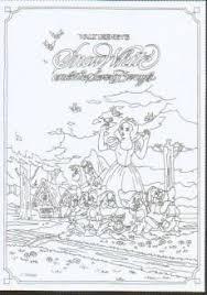 ヤフオク 塗り絵 ディズニーディズニーの検索結果