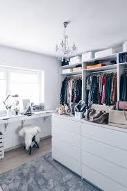 Kleines Schlafzimmer Mit Ankleide Luxus Schlafzimmer Dachschrage