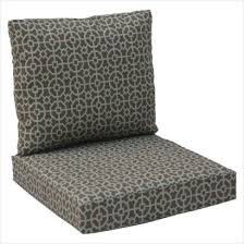 Outdoor Furniture Cushions Cheap  Searching for Cheap Patio