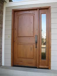 Creativity Modern Single Front Door Designs Main Design For Intended Beautiful Ideas