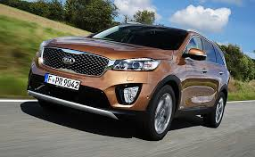 new car releases 2015 philippinesSource Allnew Kia Sorento to be launched in the Philippines this