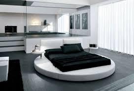 white fur rug wallpaper. black white bedroom set wave pattern wallpaper flower wall paper grey paint fur rug m