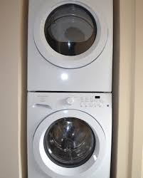 stackable washer dryer reviews.  Reviews Simple Stackable Washer Dryer Reviews And