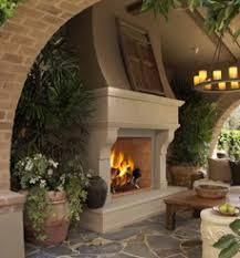 Interior Wondrous Fmi Fireplaces With Wooden Mantle Shelf For Fmi Fireplaces