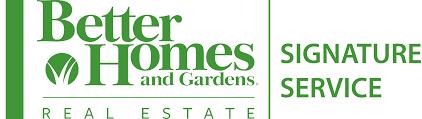 smartness inspiration better homes and gardens real estate kansas city modest ideas pretentious home garden